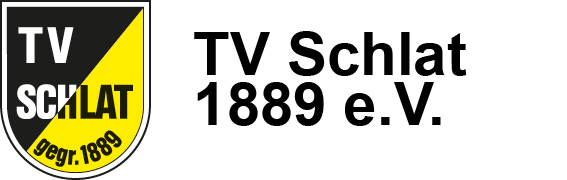 TV Schlat